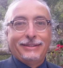 Ferdinando Ciafré