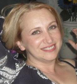 Stefania Coralluzzo